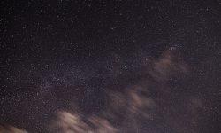 Horoscoop: 3 december sterrenbeeld