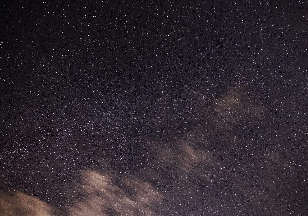 3 december sterrenbeeld