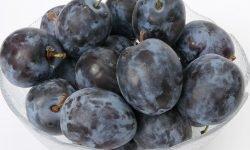 Waarom zijn pruimen gezond? Lees hier de 11 voordelen