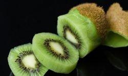 Waarom is kiwi gezond? Lees hier de 18 voordelen