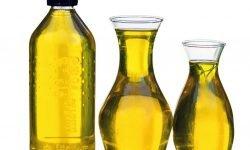 Waarom is olijfolie gezond? Lees hier de 13 voordelen