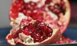 Is granaatappel gezond? Lees hier de 16 voordelen