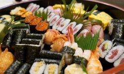 Is sushi gezond? Lees hier de 14 voordelen