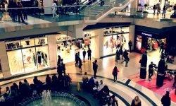 Dromen over winkelen, wat betekent dat?