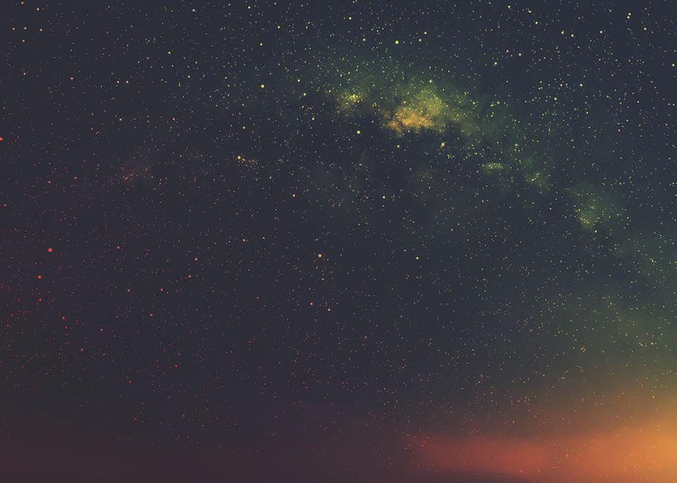 31 december sterrenbeeld