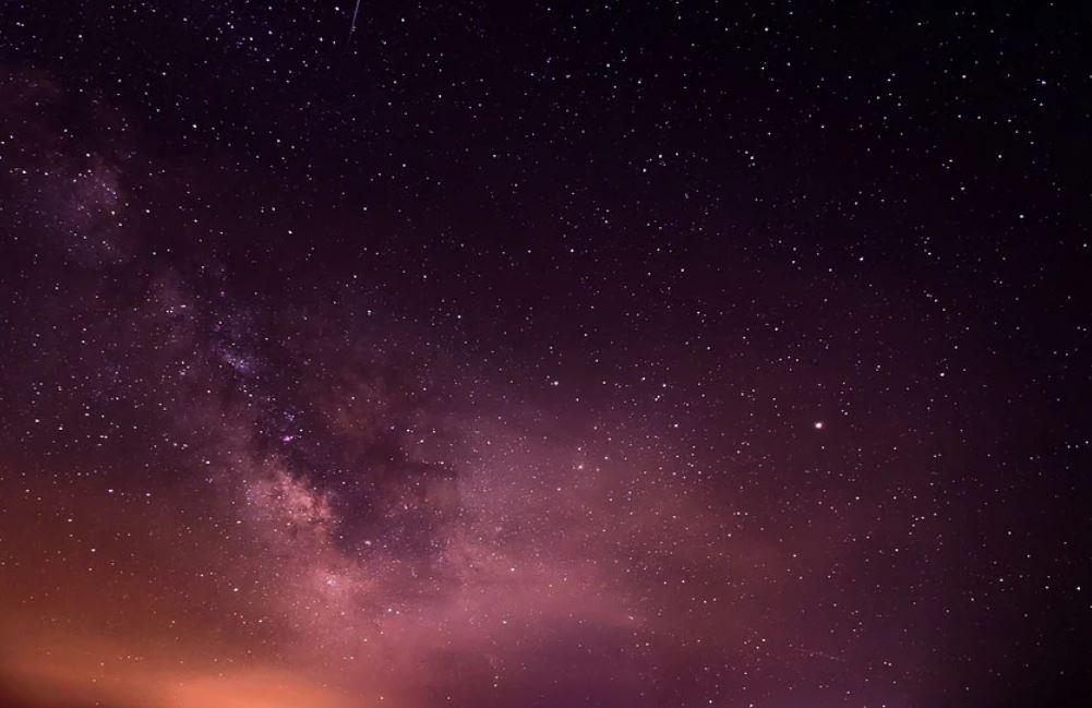 30 december sterrenbeeld