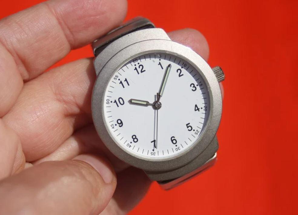 02:02 Betekenis