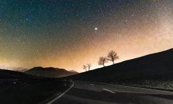 29 december sterrenbeeld: Wat is mijn persoonlijkheid?
