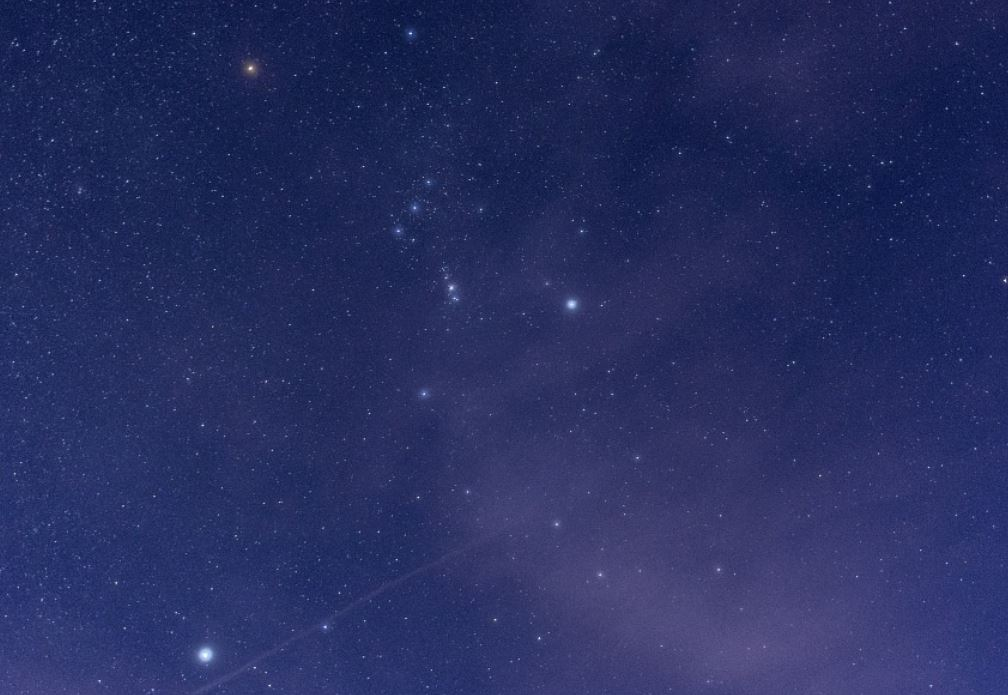 28 december sterrenbeeld