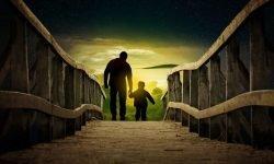 Dromen over vader, wat betekent dat?
