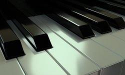 Dromen over piano: Wat betekent dat?