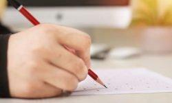 Dromen over examen: Wat betekent dat?
