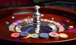 Dromen over gokken: Wat betekent dat?