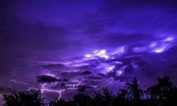 Dromen over donder: Wat betekent dat?