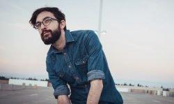 Dromen over baard: Wat betekent dat?