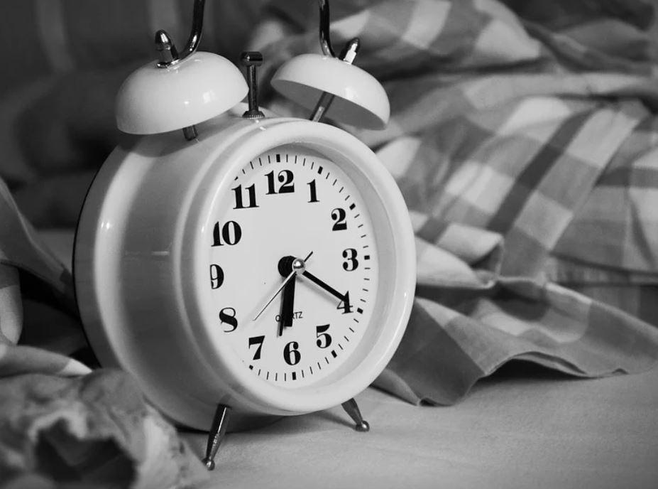 02:20 Betekenis