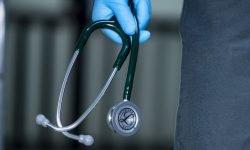 Dromen over een dokter: Wat betekent dat?
