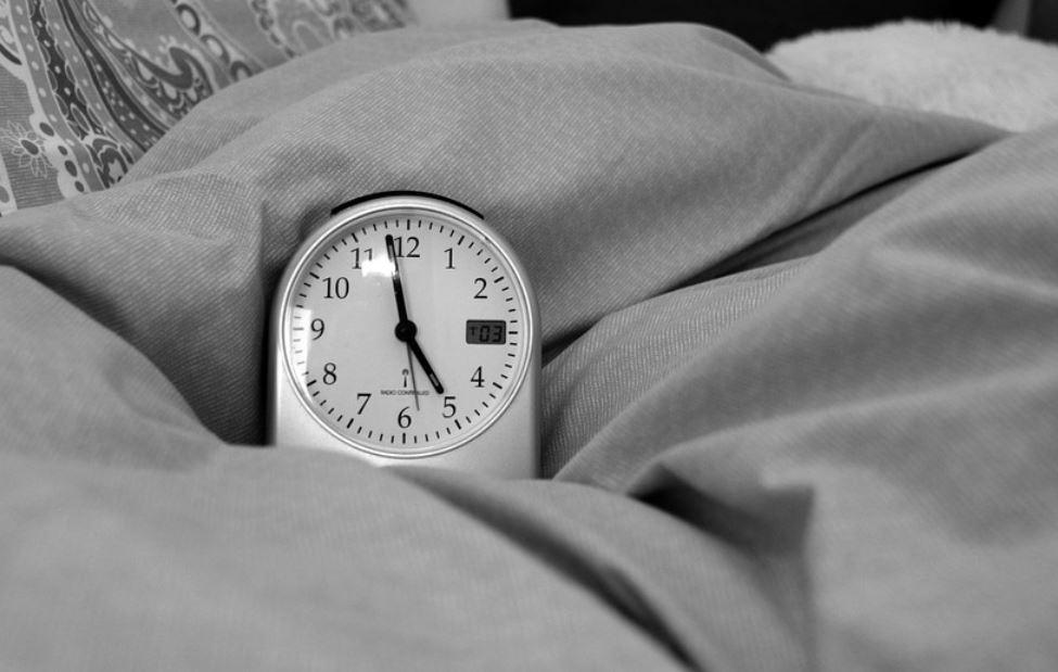 03:30 Betekenis