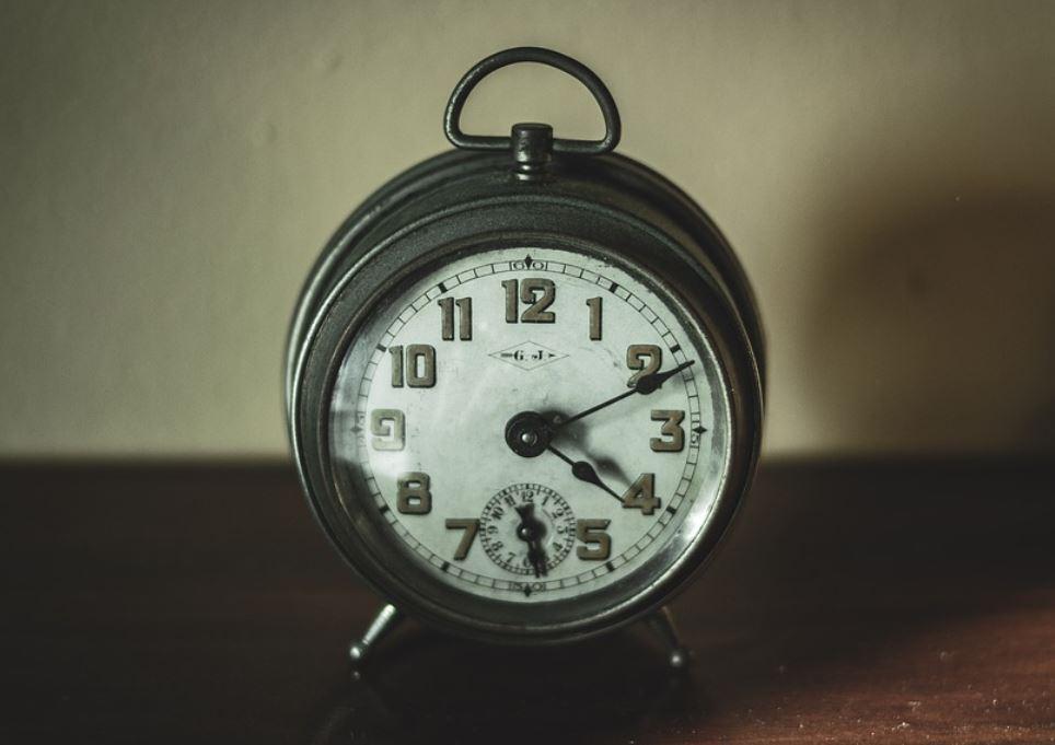 04:40 Betekenis