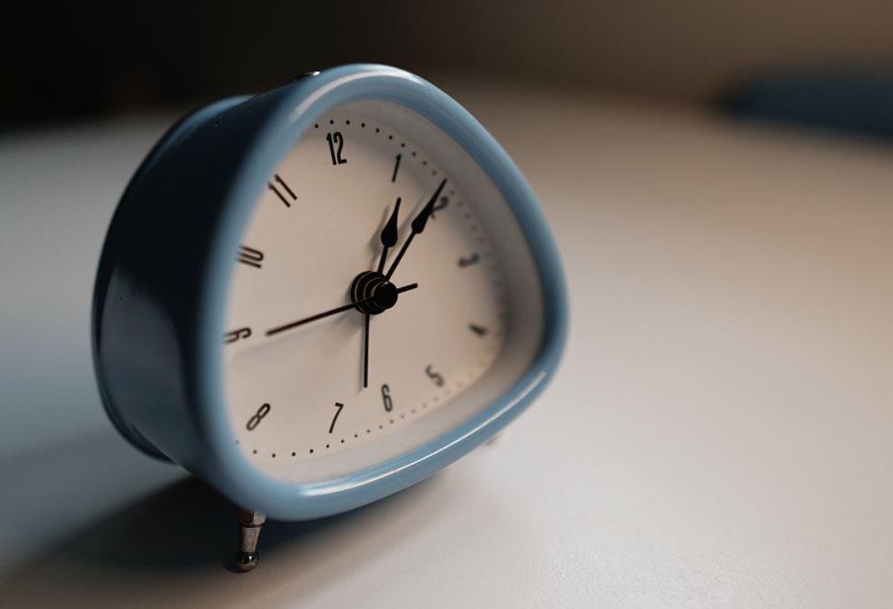 05:50 Betekenis