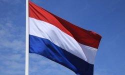 Dromen over vlaggen: Wat betekent dat?