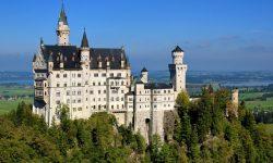 Dromen over kastelen: Wat betekent dat?